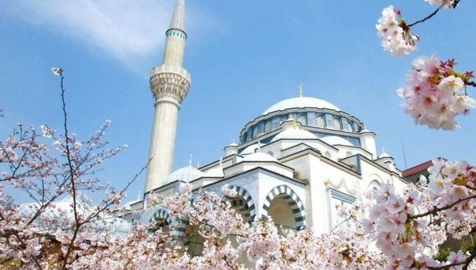 The Essential Things To Know For Muslim Vacationers In Japan